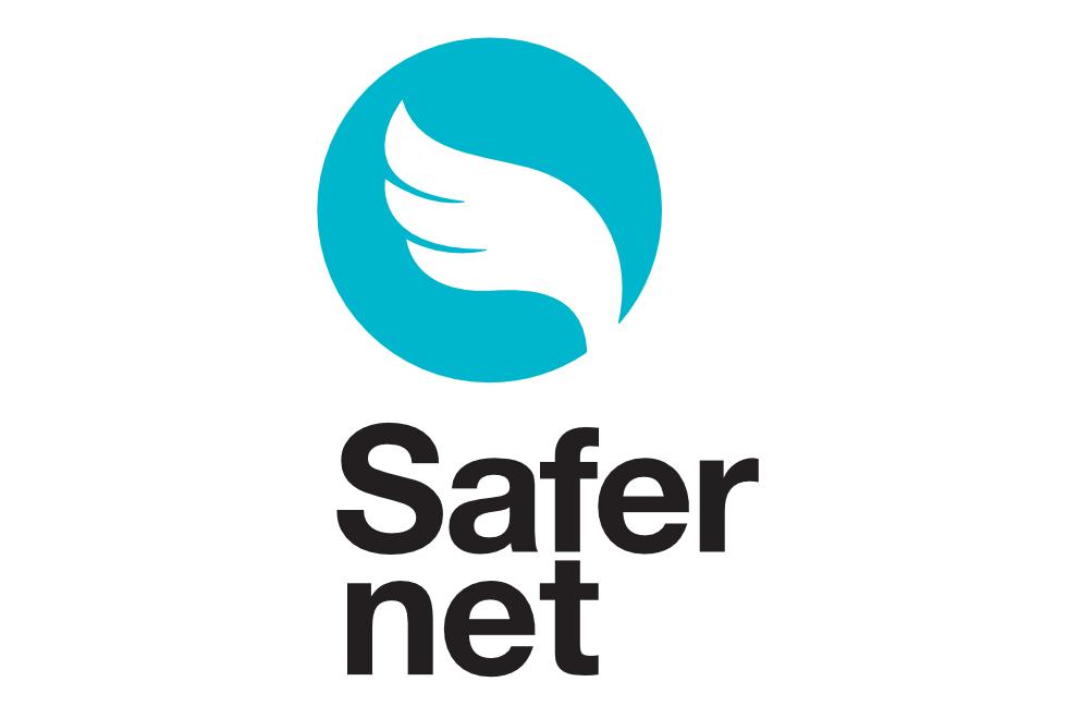 12th Safer Internet Day in Brazil (Dia da Internet Segura 2020)