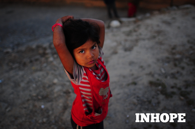 A Huge Leap in Legislation for Nepal: Are Children Safer?