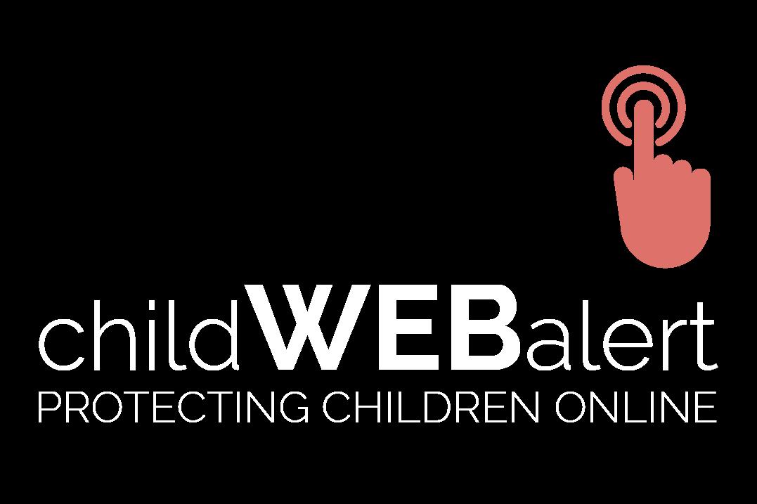 ChildWebAlert Revamps Online Reporting System