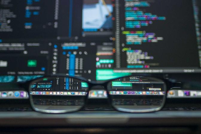 Combatting Cybercrime using AviaTor