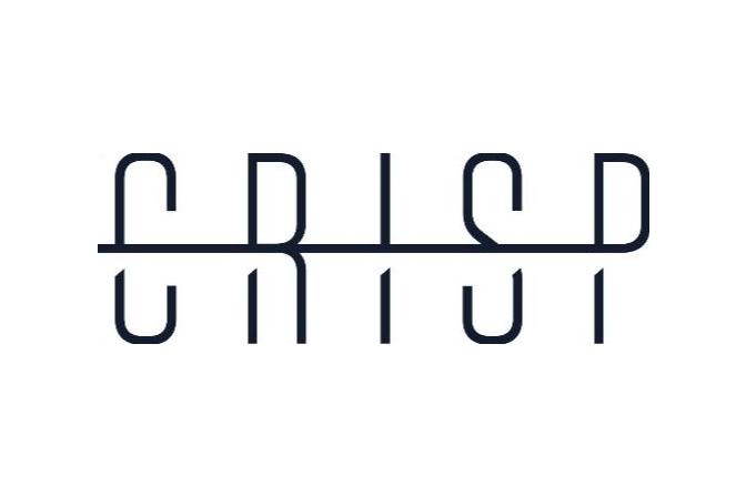 Crisp becomes INHOPE Silver Partner