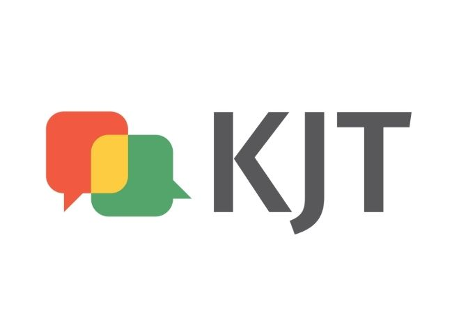 KJT – ECPAT Luxembourg Campaign Stop sexualised violence against children