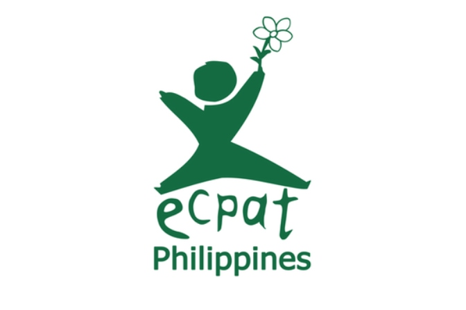 ECPAT Philippines Joins the INHOPE Network