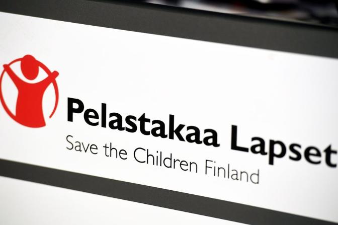 Finnish hotline launches awareness raising campaign