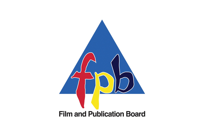 FPB Contributes to CSAM Sentencing in South Africa