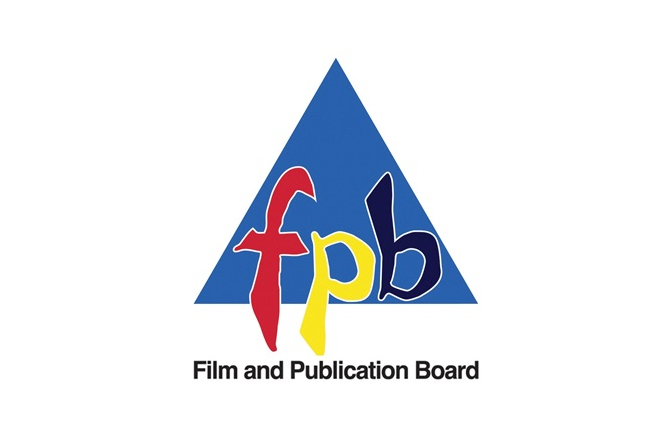 Hotline Spotlight: Film and Publication Board, South Africa