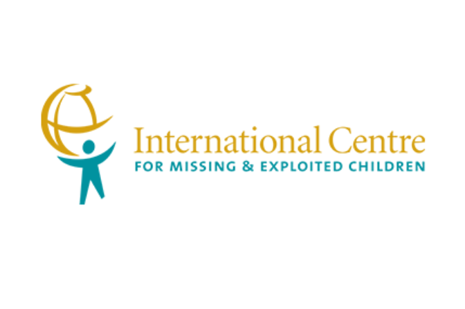 """ICMEC Publishes New Report """"Child Pornography: Model Legislation and Global Review"""""""