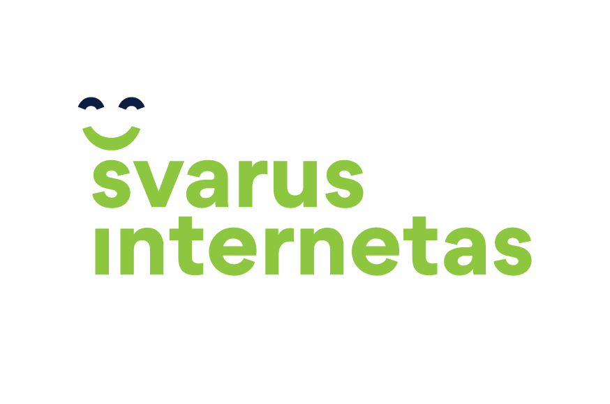 Increasing distribution of prohibited content observed in Lithuania