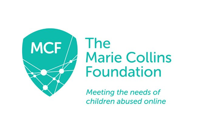INHOPE Attended the Marie Collins Foundation's International Conference