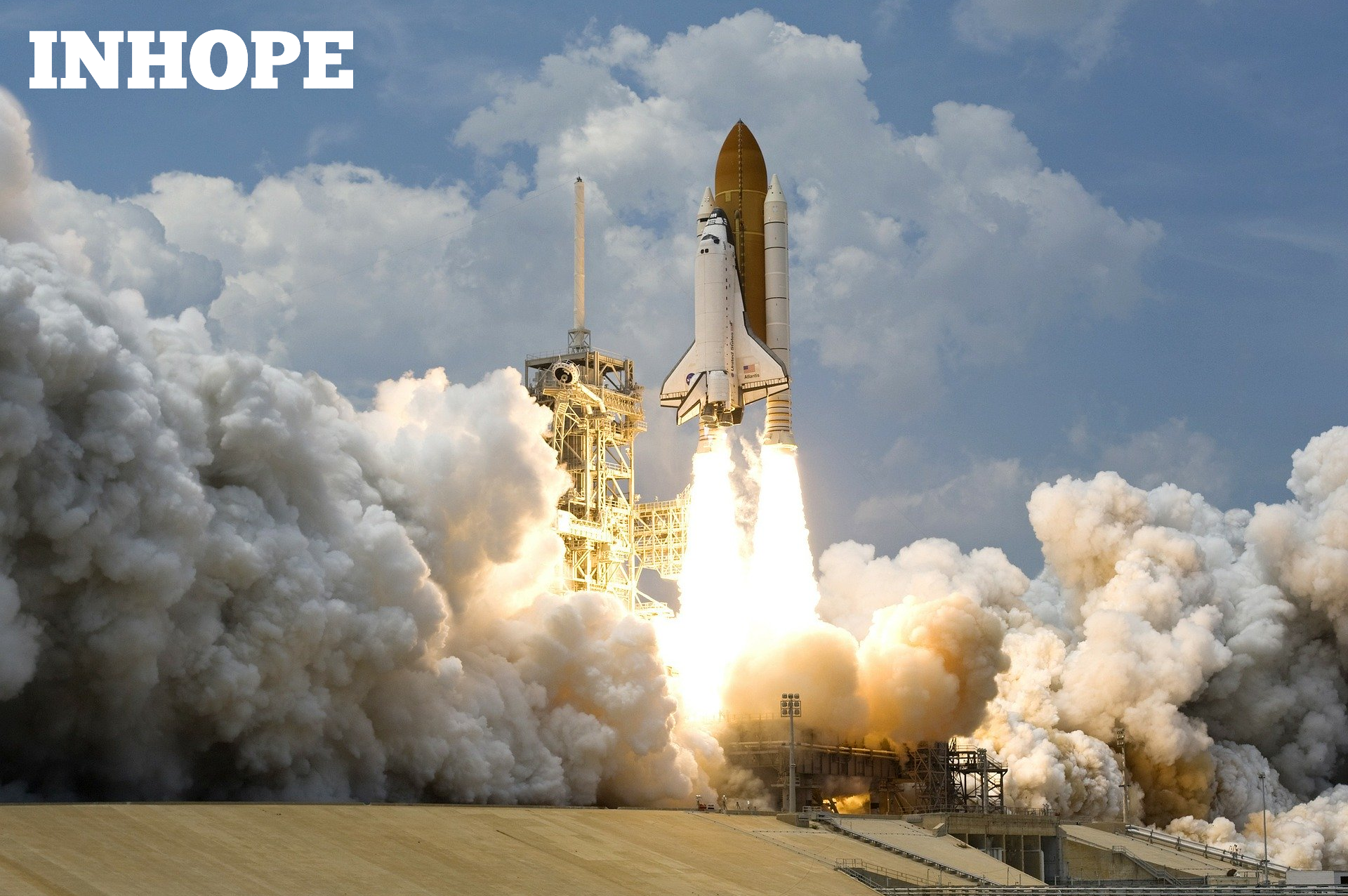 INHOPE Launches 2019 Annual Report