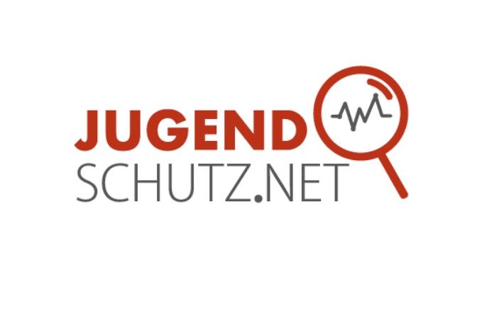 jugendschutz.net Publish Annual Report 2020