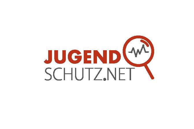 jugendschutz.net Twitter Chat