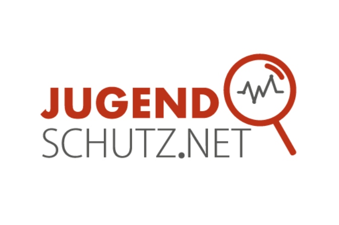 Jugendschutz update imminent danger situations on the Internet guidelines