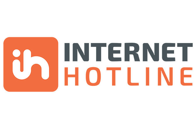 Record number of reports handled by the Hungarian Internet Hotline in 2020
