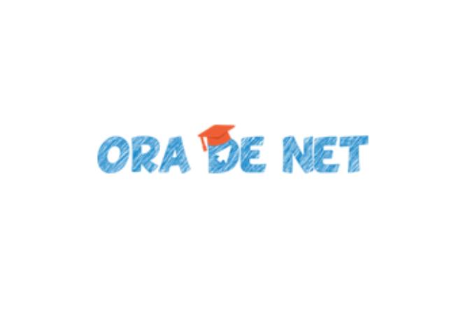 Introducing Ora de Net - Romanian Safer Internet Program name change