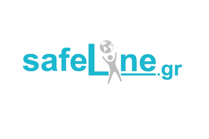 Safeline Cooperates with the National Authority for Cybersecurity