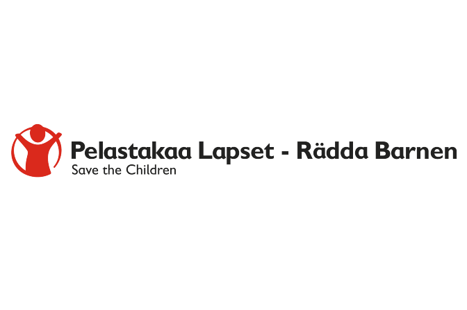 Save the Children Finland - Changes to the Finnish Criminal Code & release of 2019 Annual Report