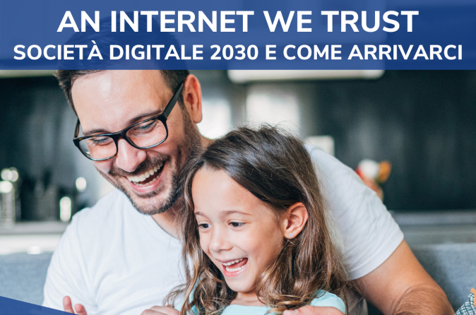Telefono Azzurro - Safer Internet Day 2021