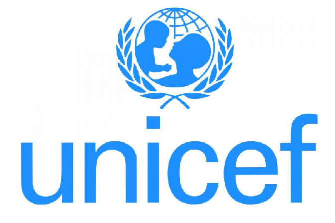 UNICEF Launches 'Tools of the Trade'