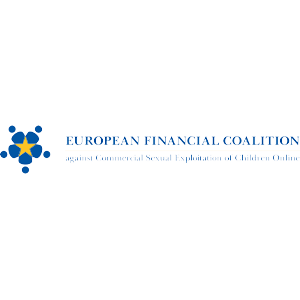 European Financial Coalition