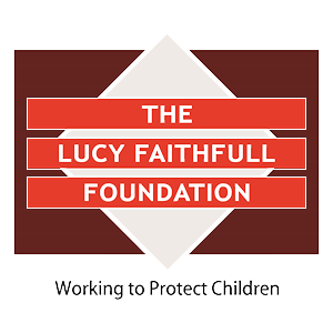 The Lucy Faithfull Foundation