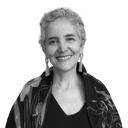Carolina Piñeros