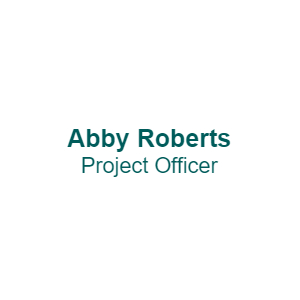 Abby Roberts