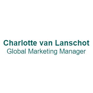 Charlotte van Lanschot