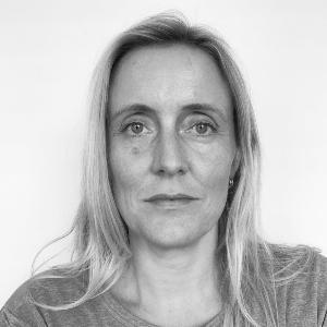 Suzanne Wissenburg