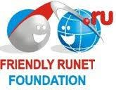Friendly Runet Foundation